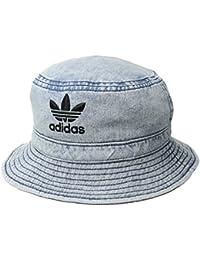 Amazon.it  adidas Originals - Cappelli Panama   Cappelli e ... 025904860ef0