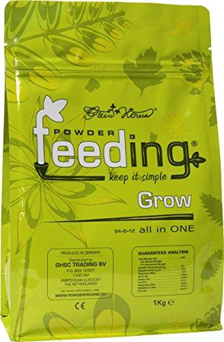 Mère plantes Poudre d'alimentation maximale par Graines de serre Company Résine production effort minimum Hydroponie