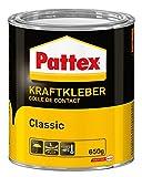 Pattex PCL6C Kraftkleber Classic