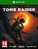 Shadow of the Tomb Raider [Xbox One] - [AT-PEGI]