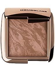 Hourglass Ambient® Lighting Bronzer, Travel Size, 1.4g