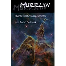 Murrlyn