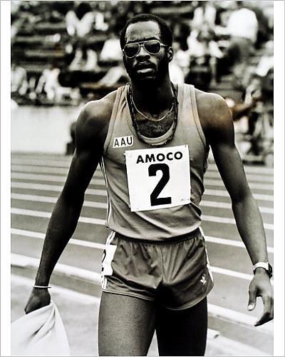 photographic-print-of-athletics-amoco-games-men-s-400-metres-hurdles-crystal-palace