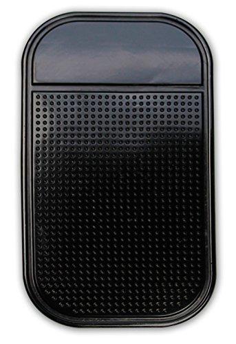 Cartrend-60286-Antirutsch-Pad-Gre-14-x-8-cm-Farblich-sortiert