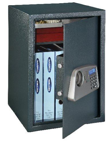 ROTTNER TRENDY 3 - CAJA FUERTE ELECTRONICA (CON COMBINACION  51 L)
