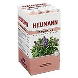 Heumann Magentee Solu Vetan 60 g