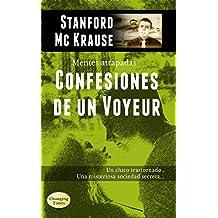 Amazonde Stanford Mc Krause Bücher Hörbücher Bibliografie