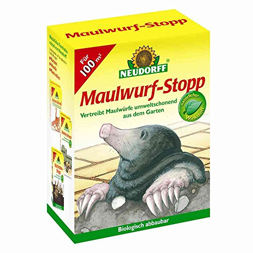 Stop taupes 200 g