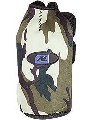 New Legion - Housse pour bouteille d'air comprimé - camouflage