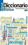 Diccionario Manual B'blico