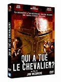 Qui a tué le chevalier ? (Uncovered)