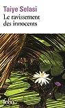 Le ravissement des innocents par Selasi