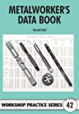 Metalworker's Data Book...