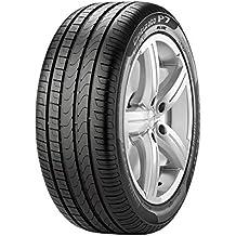 Pirelli Cinturato P7 Blue - 215/50/R17 95W - B/A/72 - Pneumatico Estivos