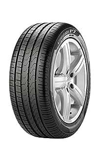 Pirelli Cinturato P7 Blue - 215/50/R17 95W - B/A/72 - Pneu été
