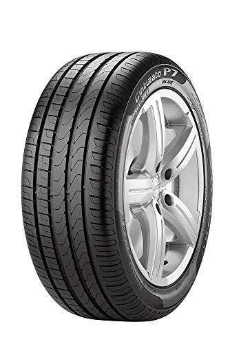 Pirelli Cinturato P7 Blue - 225/50/R17 98Y - B/A/72 - Pneu été