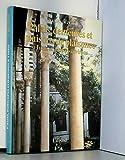 Palais, demeures et maisons de plaisance à Tunis et dans ses environs