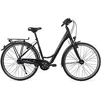 RALEIGH Devon 8 Fahrrad