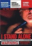 I Stand Alone [Edizione: Stati Uniti]