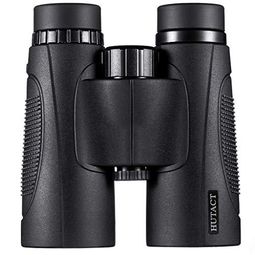 SMBYLL Outdoor-Ferngläser für den Außenbereich - Wettbewerb, Sightseeing-Mikroskop -...