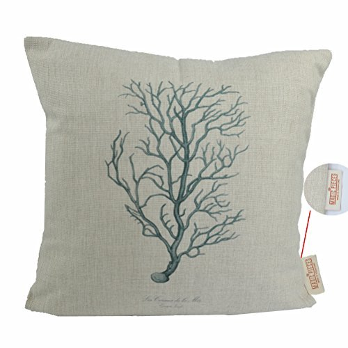 magicpieces-cotton-and-flax-ocean-park-theme-decorative-pillow-cover-case-kissenbezuge-d-18-x-18-squ