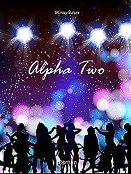 Alpha Two (Alpha-Reihe 2)
