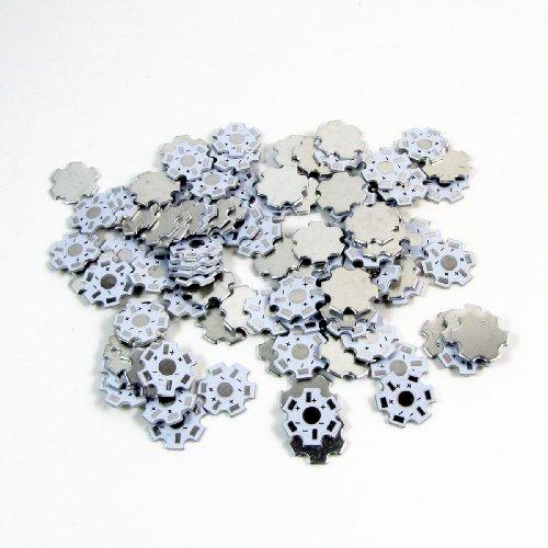 100-star-20-mm-hohe-leistung-1-w-3-w-khlkrper-aus-aluminium-grundplatte-z-led