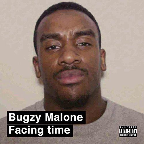 Facing Time [Explicit]