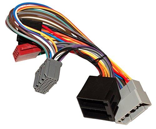aerzetix-c4575-cable-faisceau-autoradio-pour-parrot-kml-kit-mains-libres