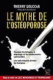 Image de Le Mythe de l'ostéoporose: Pourquoi les laitages, le dépistage et les médicam