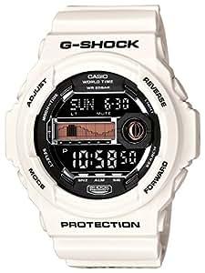 Casio G-Shock GLX-150X-7ER In4Mation G Shock Montre Watch Orologio Uhr