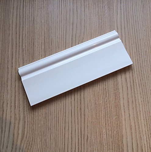white-pvc-taurus-skirting-board-95mm-x-25m