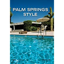 Palm Springs by Aline Coquelle (2005-10-01)