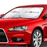 8-front-car-windshield-sunshade-standard-sun-shade-keeps-vehicle-cool-uv-ray-protector-sunshade-easy
