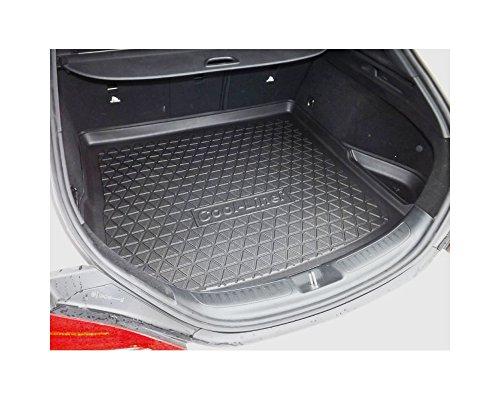 Premium Kofferraumwanne 9002772101931 von Dornauer Autoausstattung