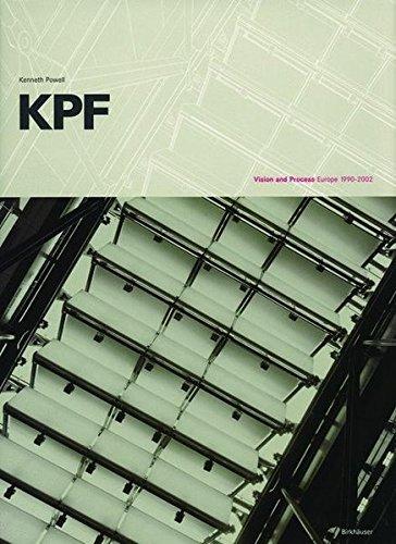 Kpf: Vision and Process Image