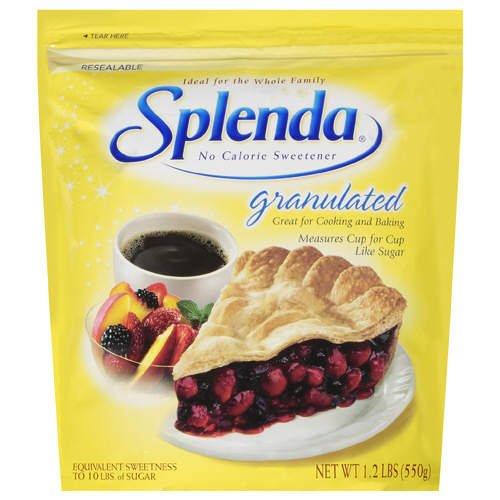 splenda-no-calorie-sweetener-granular-sugar-substitute-163-lb