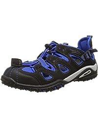 Superfit Jungen Sport4 Sneakers