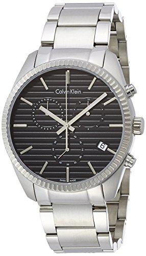 calvin-klein-mens-quartz-watch-with-chronograph-quartz-stainless-steel-k5r37141