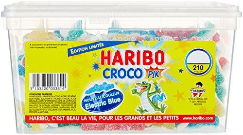 haribo-bonbon-gelifie-croco-pik-x-210-pieces-128-kg