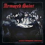 Armored Saint: Win Hands Down (Audio CD)