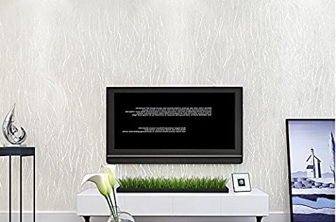Salon papier peint intissé uni simple Solid-colored Rayures verticales papier peint papier peint 3d Chambre à coucher moderne