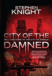 City Of The Damned: Expanded Edition