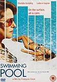Swimming Pool [2003] [DVD]