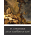Life of St. Anthony of Egypt