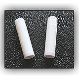 2 x Grasa de corchos Soundman® para instrumentos de viento madera, Saxofón y Clarinete; dos barras