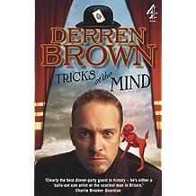Tricks of the Mind by Derren Brown (2007-05-04)