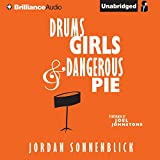 Best Jordans For Girls - Drums, Girls, and Dangerous Pie Review