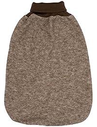 Cosilana, Pelele, forro polar, 100% lana