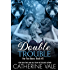 Double Trouble: Her Two Bears: Book 2 (A BBW Shifter Paranormal Menage Romance)